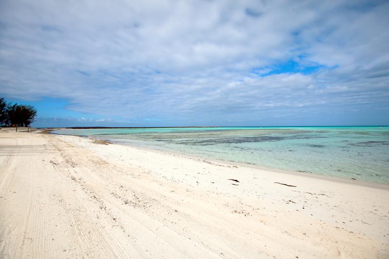 disney-fantasy-cruise-western-caribbean-castaway-cay-06