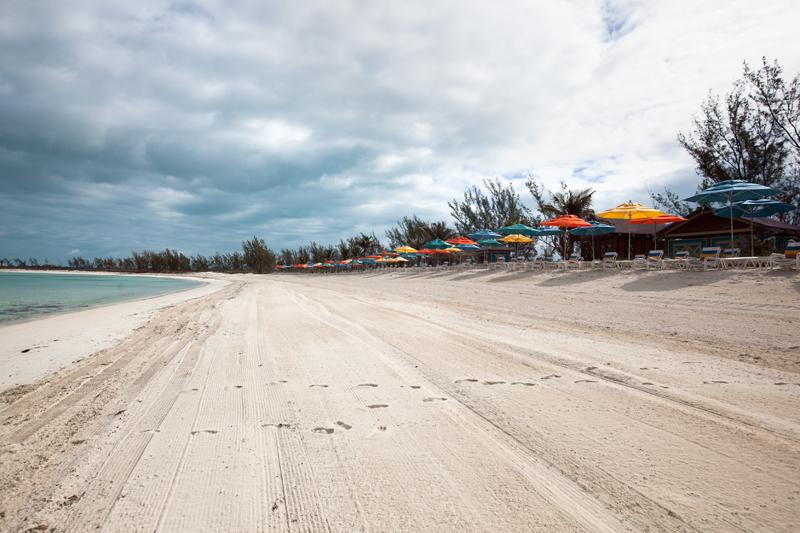 disney-fantasy-cruise-western-caribbean-castaway-cay-07