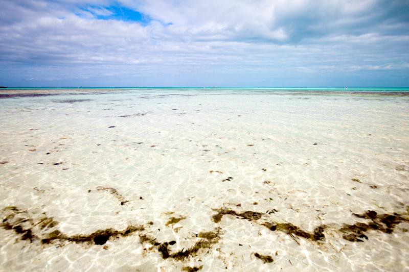 disney-fantasy-cruise-western-caribbean-castaway-cay-09