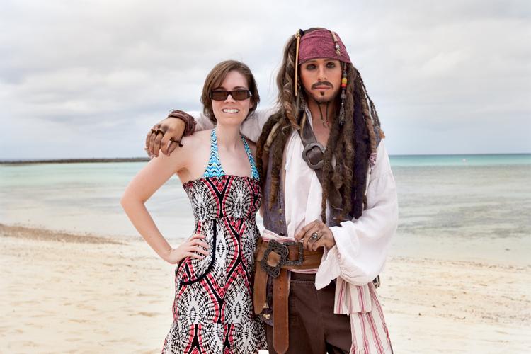 disney-fantasy-cruise-western-caribbean-castaway-cay-12