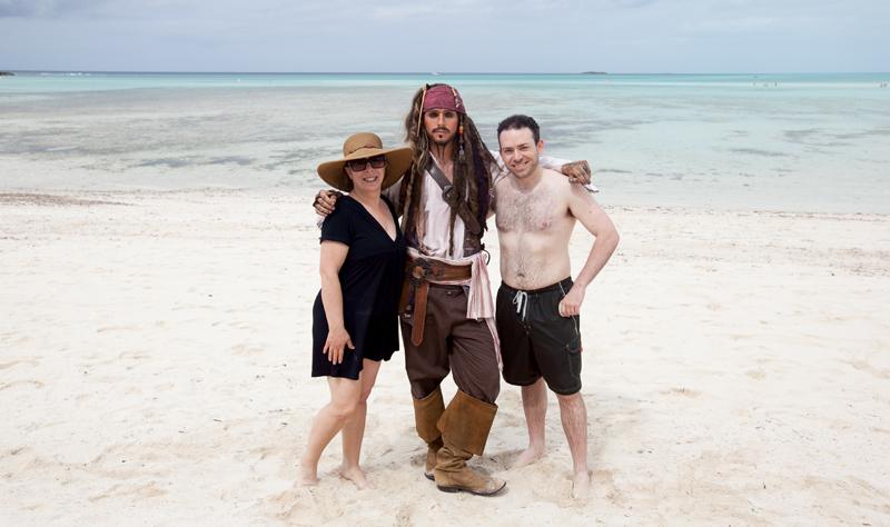 disney-fantasy-cruise-western-caribbean-castaway-cay-13