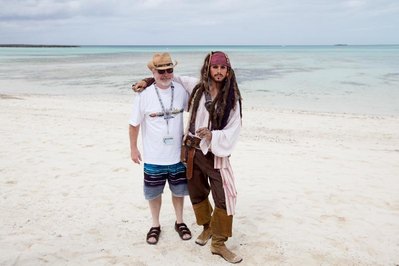disney-fantasy-cruise-western-caribbean-castaway-cay-14