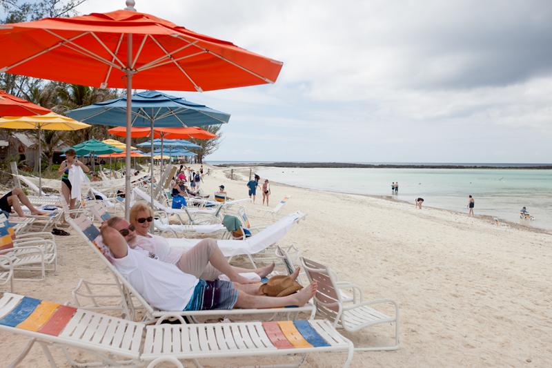disney-fantasy-cruise-western-caribbean-castaway-cay-15
