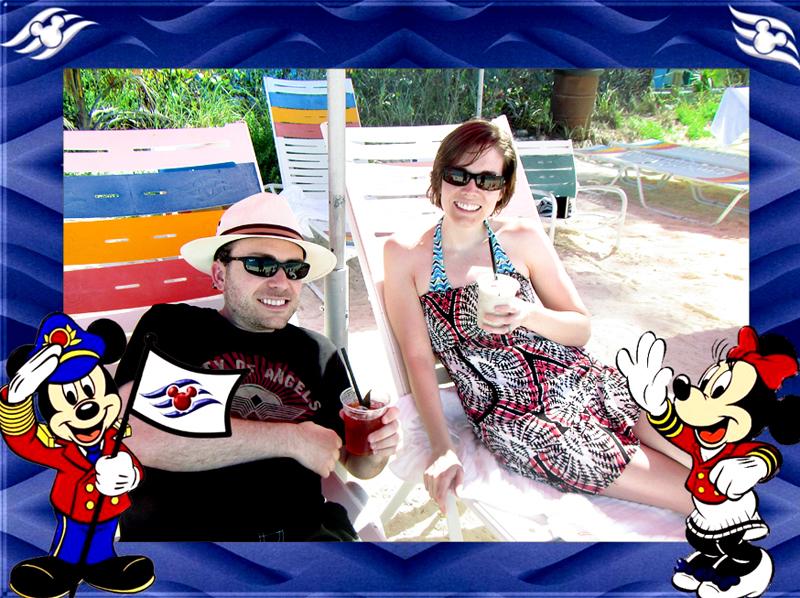 disney-fantasy-cruise-western-caribbean-castaway-cay-17