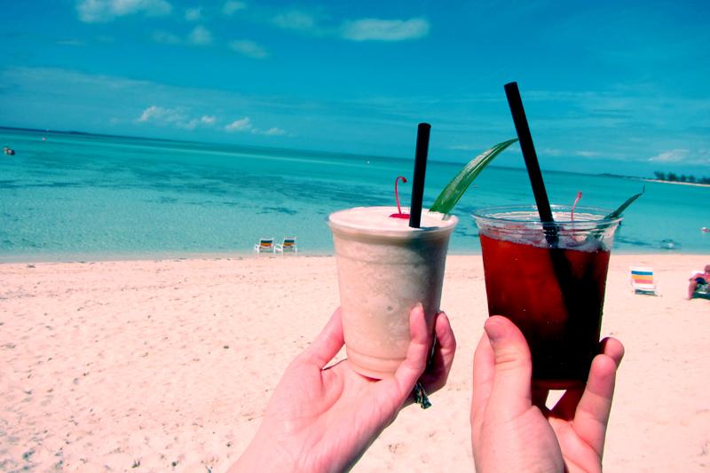 disney-fantasy-cruise-western-caribbean-castaway-cay-18