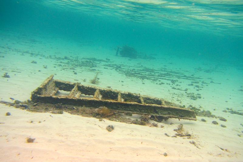 disney-fantasy-cruise-western-caribbean-castaway-cay-22