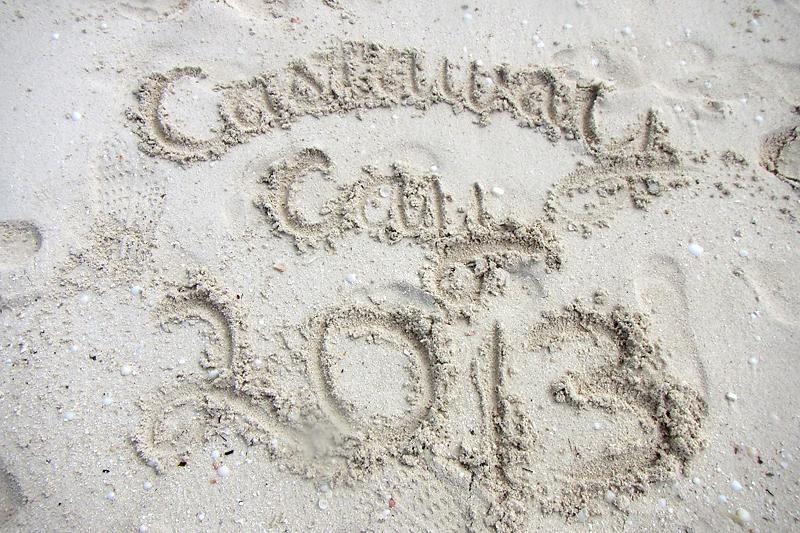 disney-fantasy-cruise-western-caribbean-castaway-cay-28