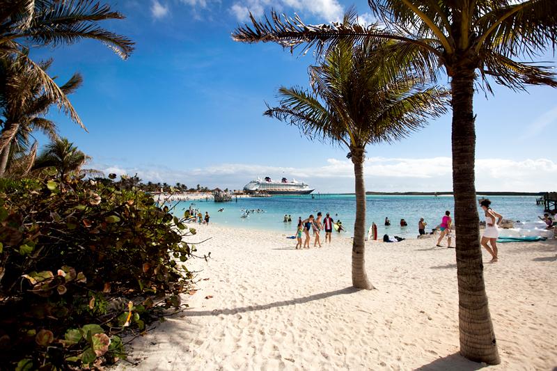 disney-fantasy-cruise-western-caribbean-castaway-cay-29