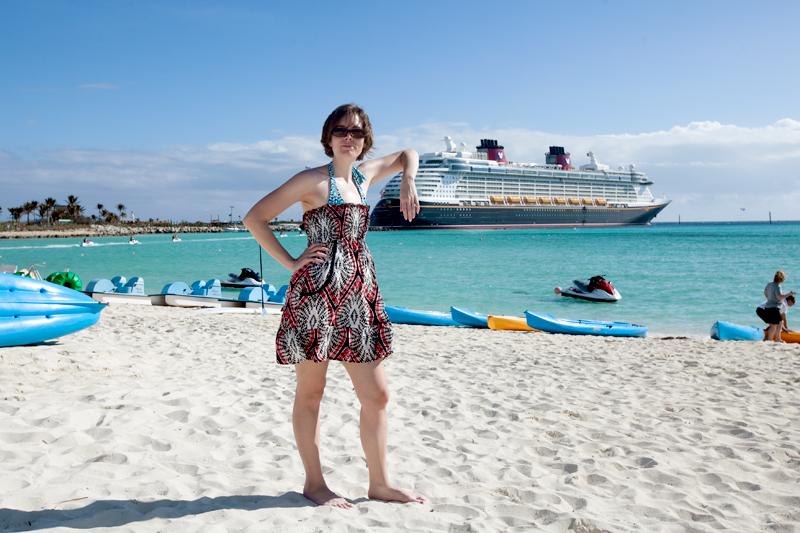 disney-fantasy-cruise-western-caribbean-castaway-cay-32