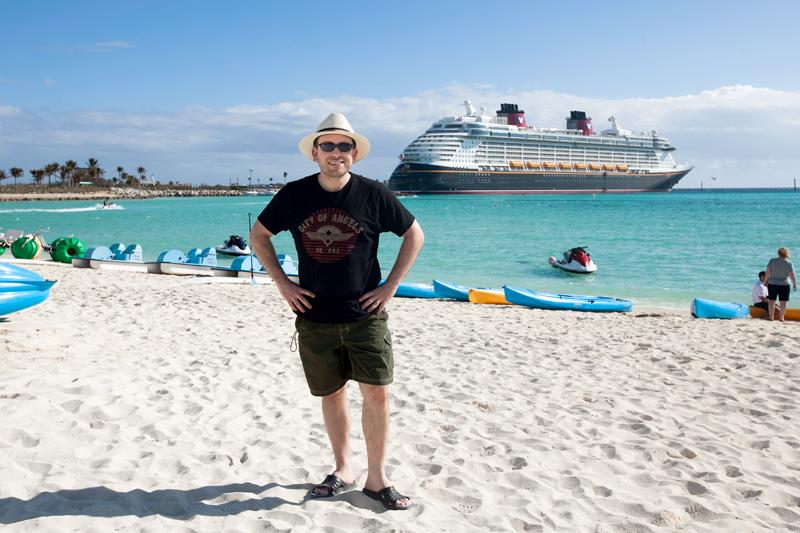 disney-fantasy-cruise-western-caribbean-castaway-cay-33