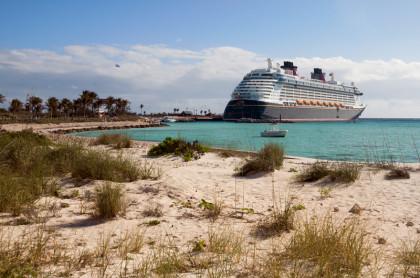 disney-fantasy-cruise-western-caribbean-castaway-cay-34