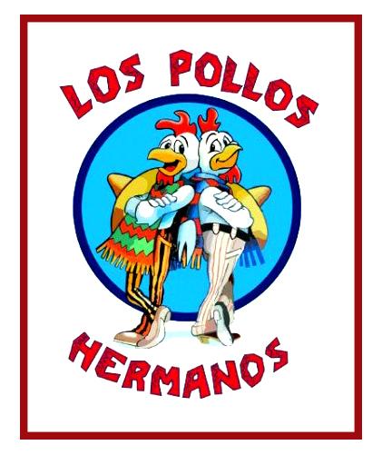 los-pollos-hermanos-logo