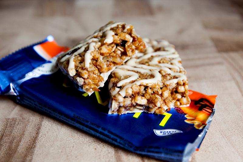 luna-bar-review-new-carrot-cake-flavor-04