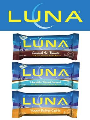 luna-giveaway
