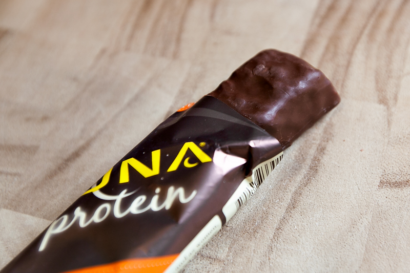 luna-gluten-free-protein-bars-review-05a