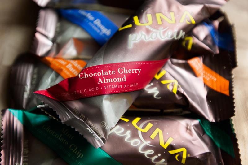 luna-gluten-free-protein-bars-review-06