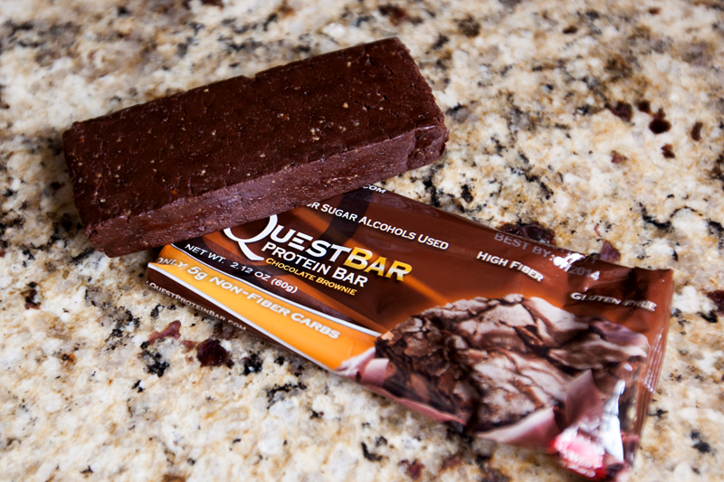 quest-protein-bar-chocolate-brownie-review-1