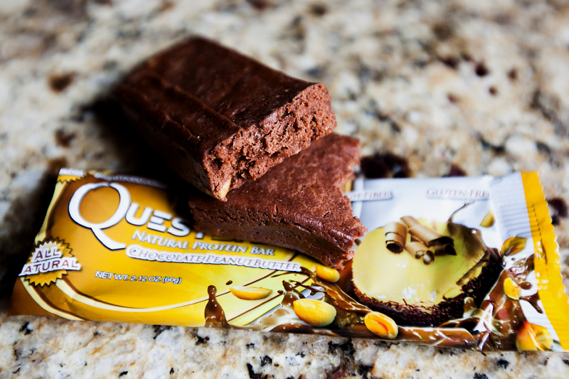 quest-protein-bar-chocolate-peanut-butter-review-3