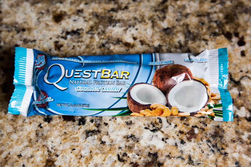 quest-protein-bar-coconut-cashew-review-1
