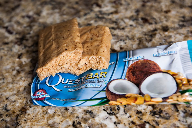 quest-protein-bar-coconut-cashew-review-2