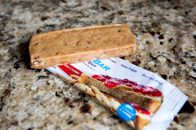 quest-protein-bar-peanut-butter-and-jelly-review-1