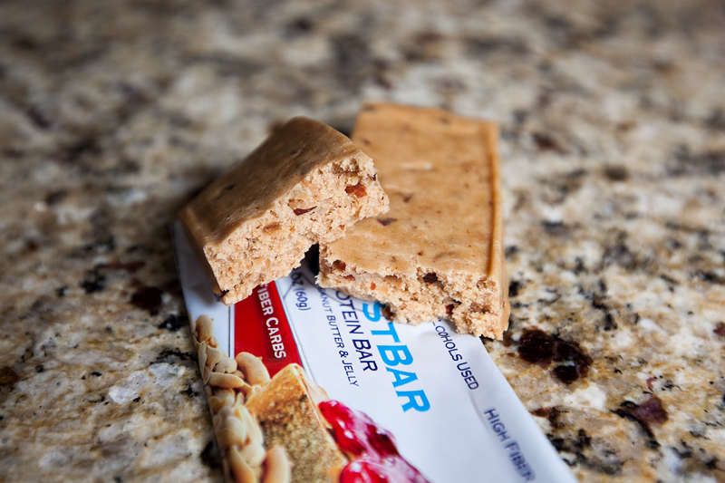 quest-protein-bar-peanut-butter-and-jelly-review-2