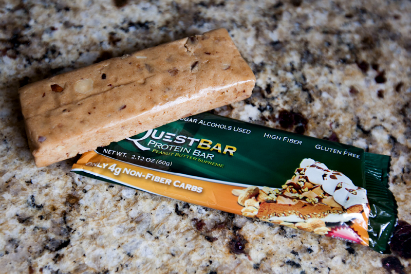 quest-protein-bar-peanut-butter-supreme-1