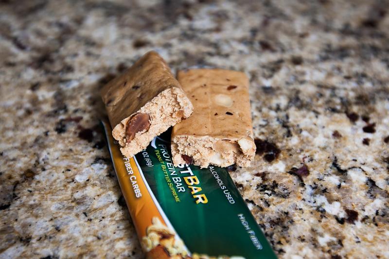 quest-protein-bar-peanut-butter-supreme-2