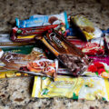 quest-protein-bars-all-flavors