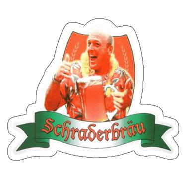 schraderbrau-logo