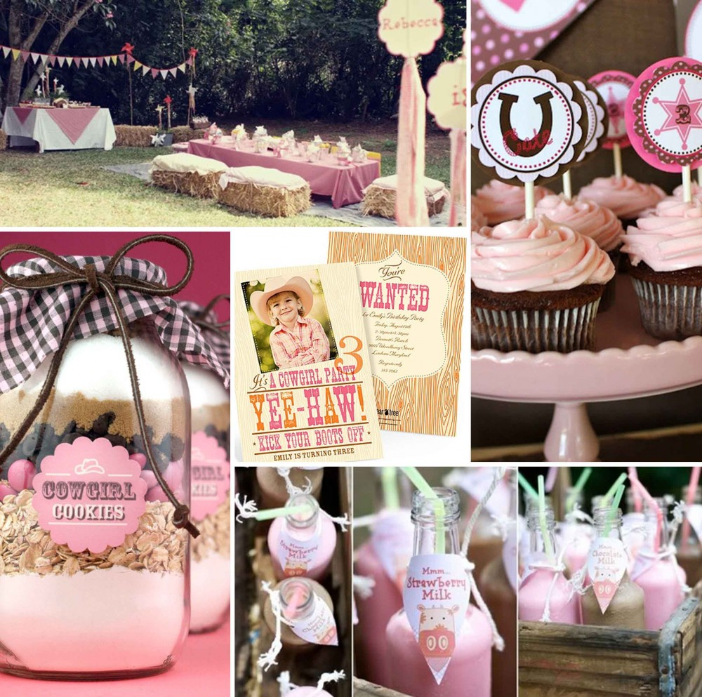 cowgirl-birthday-party