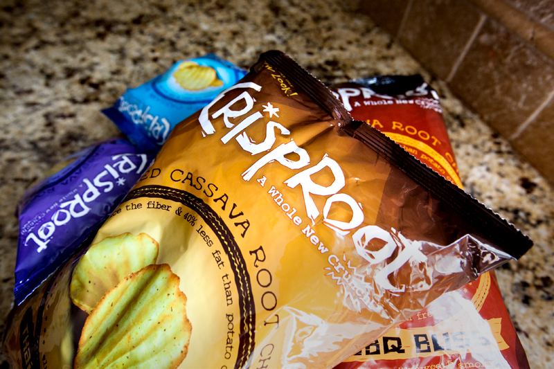 crisproot-chips-review-01