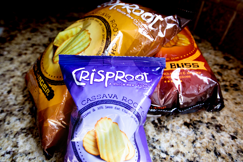 crisproot-chips-review-02