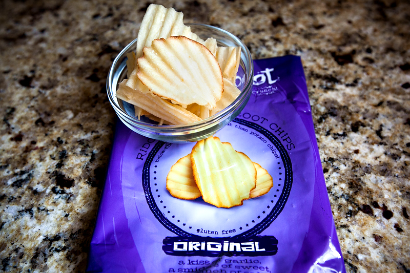 crisproot-chips-review-03