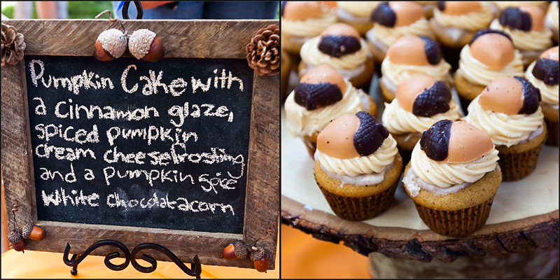 cupcakes-in-the-park-knoxville-2013-09