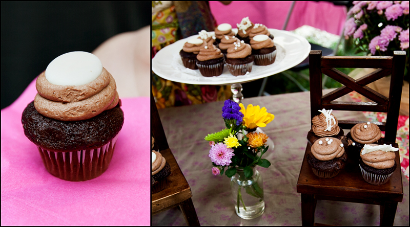 cupcakes-in-the-park-knoxville-2013-10