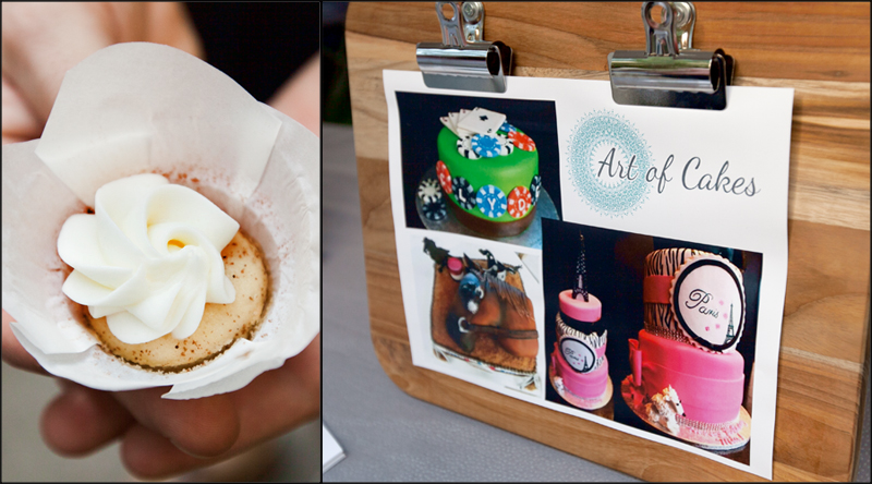 cupcakes-in-the-park-knoxville-2013-11