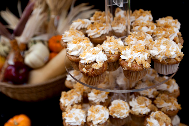 cupcakes-in-the-park-knoxville-2013-17