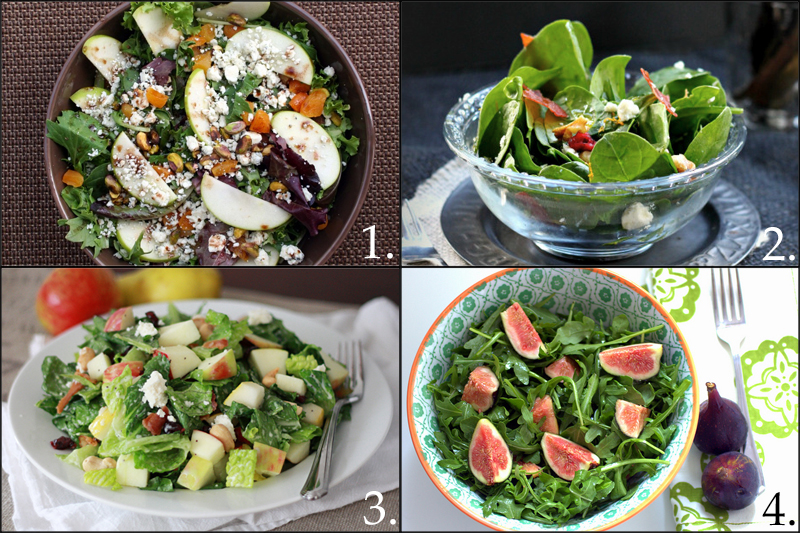 easy-fall-salad-ideas