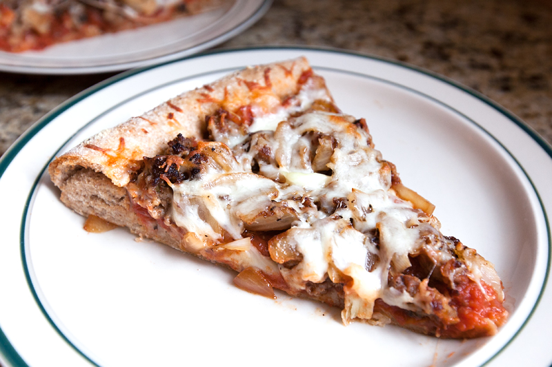 homemade-pizza-recipe-with-easy-pizza-dough-01