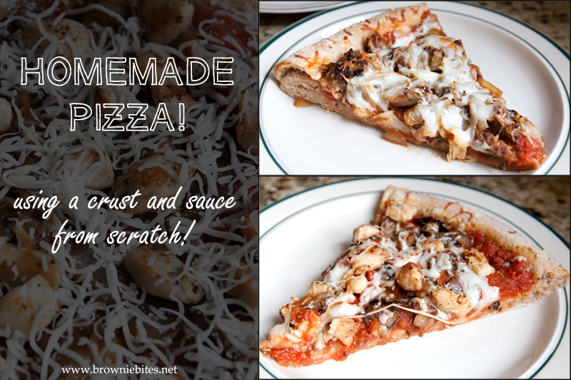 homemade-pizza-recipe-with-easy-pizza-dough-02