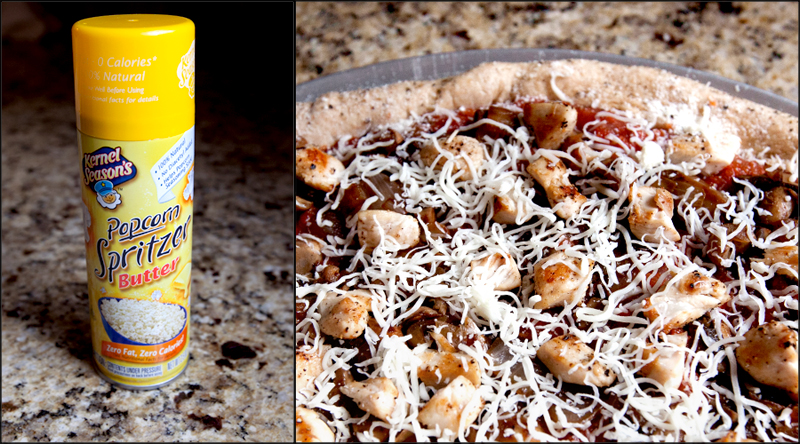 homemade-pizza-recipe-with-easy-pizza-dough-06