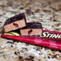 honey-stinger-energy-bar-review-dark-chocolate-mocha-cherry-02