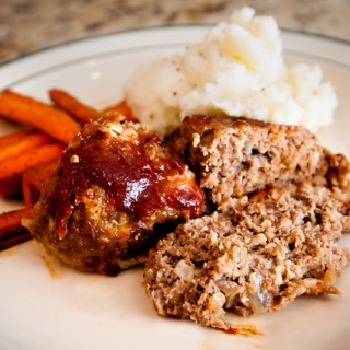 how-to-make-meatloaf