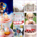 kids-birthday-party-ideas-featured