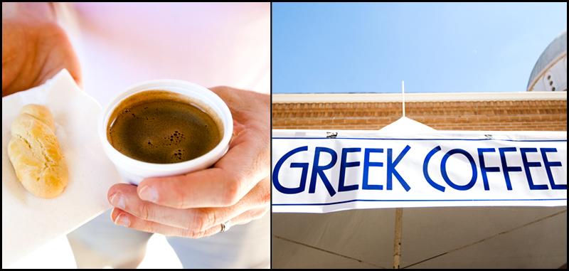 knoxville-greek-fest-2013-10