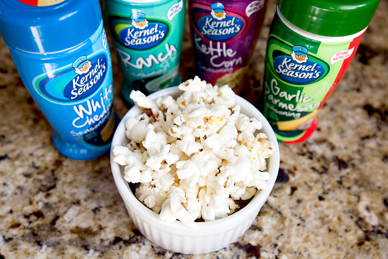 popcorn-seasonings-and-popcorn-flavors-01
