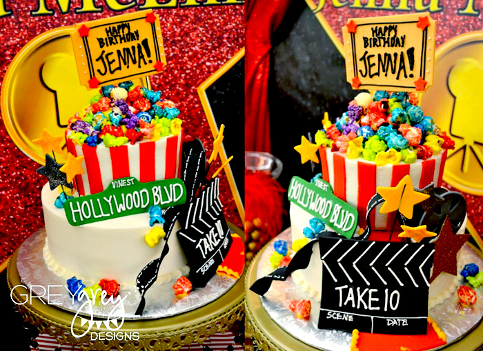 red-carpet-birthday-party-ideas