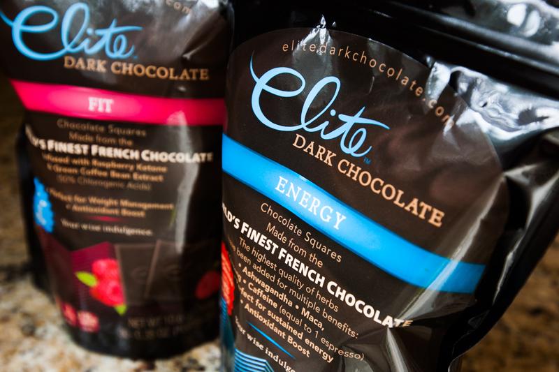 review-of-elite-gourmet-chocolate-01