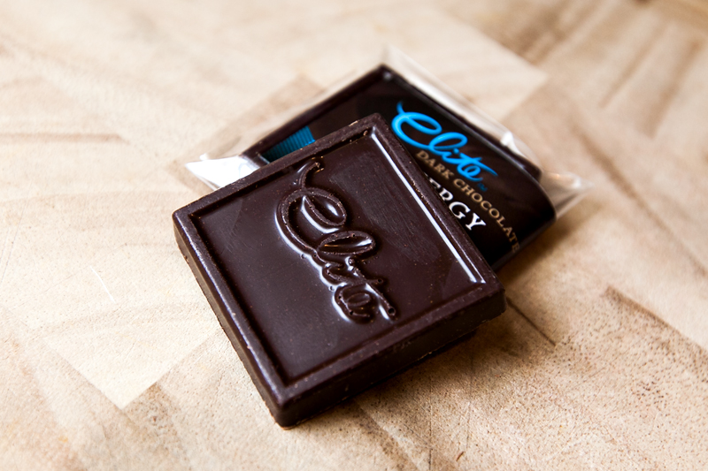 review-of-elite-gourmet-chocolate-03